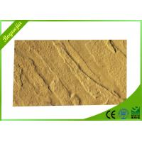 China Waterproof Exterior Flexible Wall Tiles Antiskid Wall Cladding for Floor wholesale