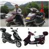 """China Agente de /Inspection do serviço da inspeção do E-""""trotinette""""/do serviço inspeção da qualidade wholesale"""