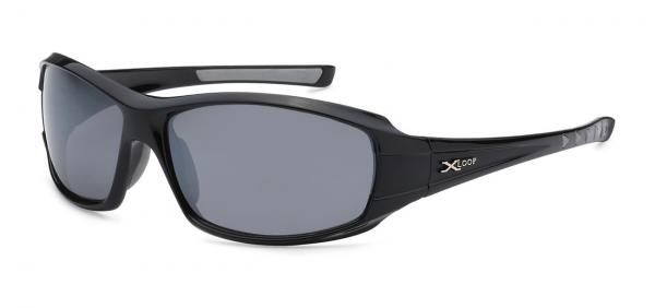 cycling glasses brands  cycling sunglasses polarized