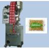 China granis/maquinaria de empacotamento autoamtic malote dos feijões wholesale