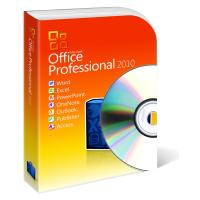 China Original Office 2013 Pro 64 Bit , Office Professional Plus 2013 Full Version wholesale