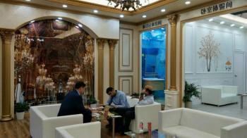 Xiamen Hong Longhong lmp.&Exp Co.,Ltd