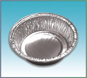 Quality Aluminium Foil Tray for sale