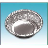 China Aluminium Foil Tray (CL102) wholesale