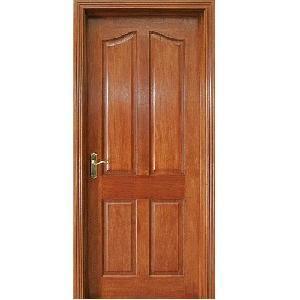 Quality Wood / Wooden Door for sale