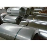 China Bobina de acero orientada grano de la alta precisión no, acero eléctrico del silicio grabado en relieve wholesale