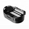 China Anodized Black Precision Machined Parts , CNC Machined Aluminum Parts / Coponents wholesale