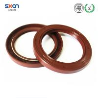 China Framework Oil Seal Automobile Parts Seal Engine Parts Oil Seal Rubber Skeleton Oil Seal wholesale