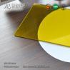 China Excellent Transparent Scratch Resistant Acrylic Sheet , 15mm Polycarbonate Sheet wholesale