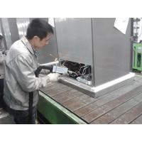 China High Frequency Three Phase Welding Machine on sale