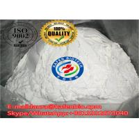 China CAS 7207-92-3 Anabolic Steroids Powder Nandrolone Propionate for Muscle Growth wholesale