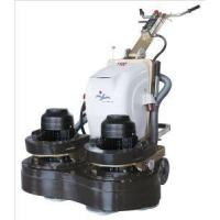 China Industrial Concrete Floor Grinding Machine Xy-Q1100 wholesale
