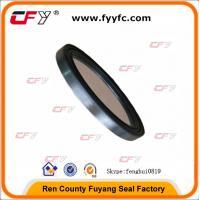 Viton Oil Seal /NBR Rubber Oil Seal /FKM Oil Seal