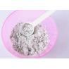 China Spirulina sodium alginate mask soft mask powder for moisturizing,whitening wholesale