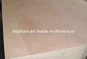 Quality Plywood for Furniture & Decoration/Fancy Plywood for sale