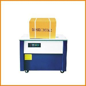 Quality High Desk Strapping Machine, Kz900 (DR06900KZ) for sale