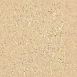 China anti-acid, skidproof, waterproof 600x600 mm rustic marble Interior Tiles wholesale