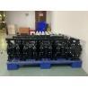 China Automatic 4 Double Diaphragm Pump / Durable Air Driven Diaphragm Pump wholesale