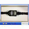 China BXQ - cabo 50 que puxa o espadelador manual do cabo das ferramentas para o diâmetro máximo de descascamento do cabo 55mm wholesale