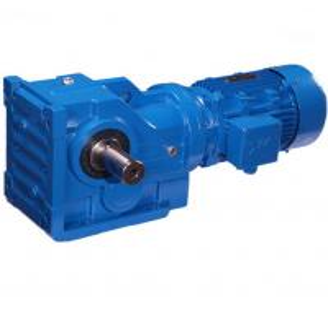 Buy cheap Коробка передач литого железа редуктора скорости мотора конического зубчатого ко from wholesalers