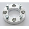 "China ATV 3/4"" Kawasaki Honda Suzuki Wheel Adapters Spacers | 4x110 to 4x137 wholesale"