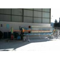 China Functional Automatic Filter Press Equipment In Project WasteWater Treatment on sale