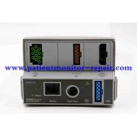 CE Approved Patient Monitor Module GE Solar 8000 For Various Hospitals