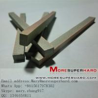 China Cylinder boring and honing stone or tools wholesale