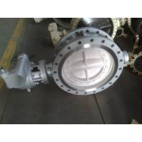 China API 6A plate valve,Connection type : Flange, thread, collar and butt welding wholesale