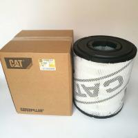 China CAT excavator air filters diesel engine parts air filters element 6I-2501 6i-2501/2 wholesale