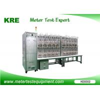 China High Grade Energy Meter Testing Equipment Class 0.05  With ICT 120A  IEC Standard wholesale