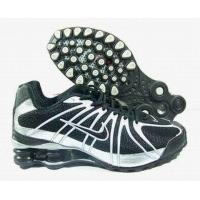 China 2012 New Style Sport Shoes wholesale