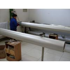 China Nickel Cylinder , Rotary Printing Screen For Textile Printing and Rotary Cylinder wholesale
