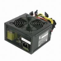 China 300W 12V ATX Power Supply with 2.3 Version and 100% High Voltage Test wholesale