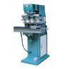 China pad printer omaha wholesale