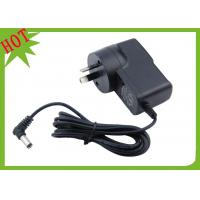 China Universal Wall Mounting Adapter 9W 9V 1A High Reliability wholesale