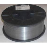 China Flux Cored Welding Wire wholesale