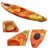 China U-Boat Single Sit in Kayak wholesale