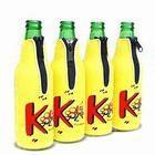 China Beer Cooler Holder wholesale