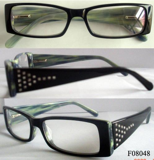 eyeglass trends  eyeglass frames