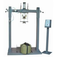 China Office Chair Repeat Impact Testing Machine With LCD Displayer wholesale