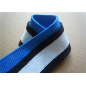 China Jacquard Personalised Woven Ribbon wholesale