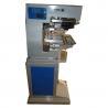 China pad printer oregon wholesale