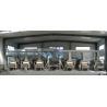 China equipamento de processamento da semente de girassol wholesale
