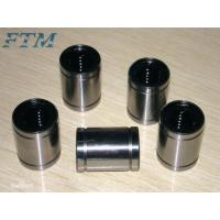 China Made in China Linear bearing Guide Rail & Block & Linear Bearing LM12UU wholesale