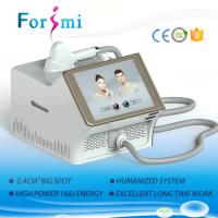 China laser diode 808nm hair removal diode laser beauty machine for sale wholesale