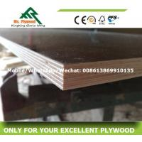China Cheap Plywood,Linyi Plywood,Black Film Faced Plywood,Construction Plywood,Formwork Plywood on sale