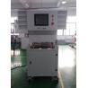 China High Efficiency Car Number Plate Embossing Machine Custom Embossed License Plates wholesale