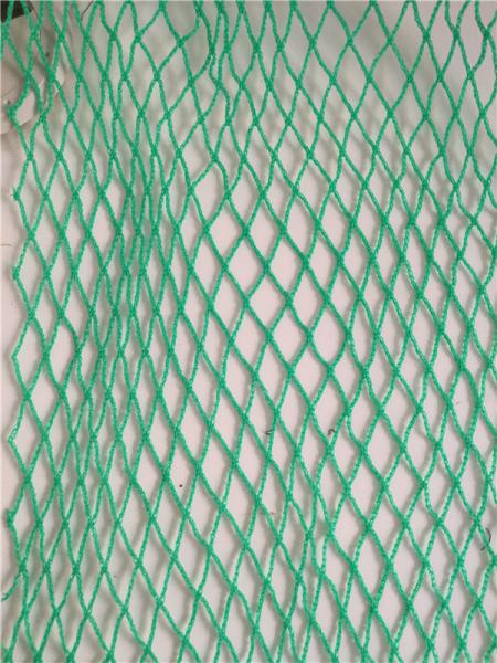 Fishing nets for sale images for Fish nets for sale