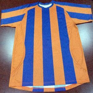 China Football Soccer Jersey (CN001) wholesale